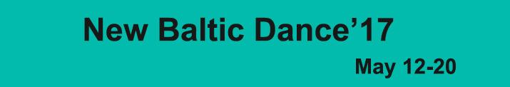 http://dance.lt/en/371646/projects/new_baltic_dance/new-baltic-dance